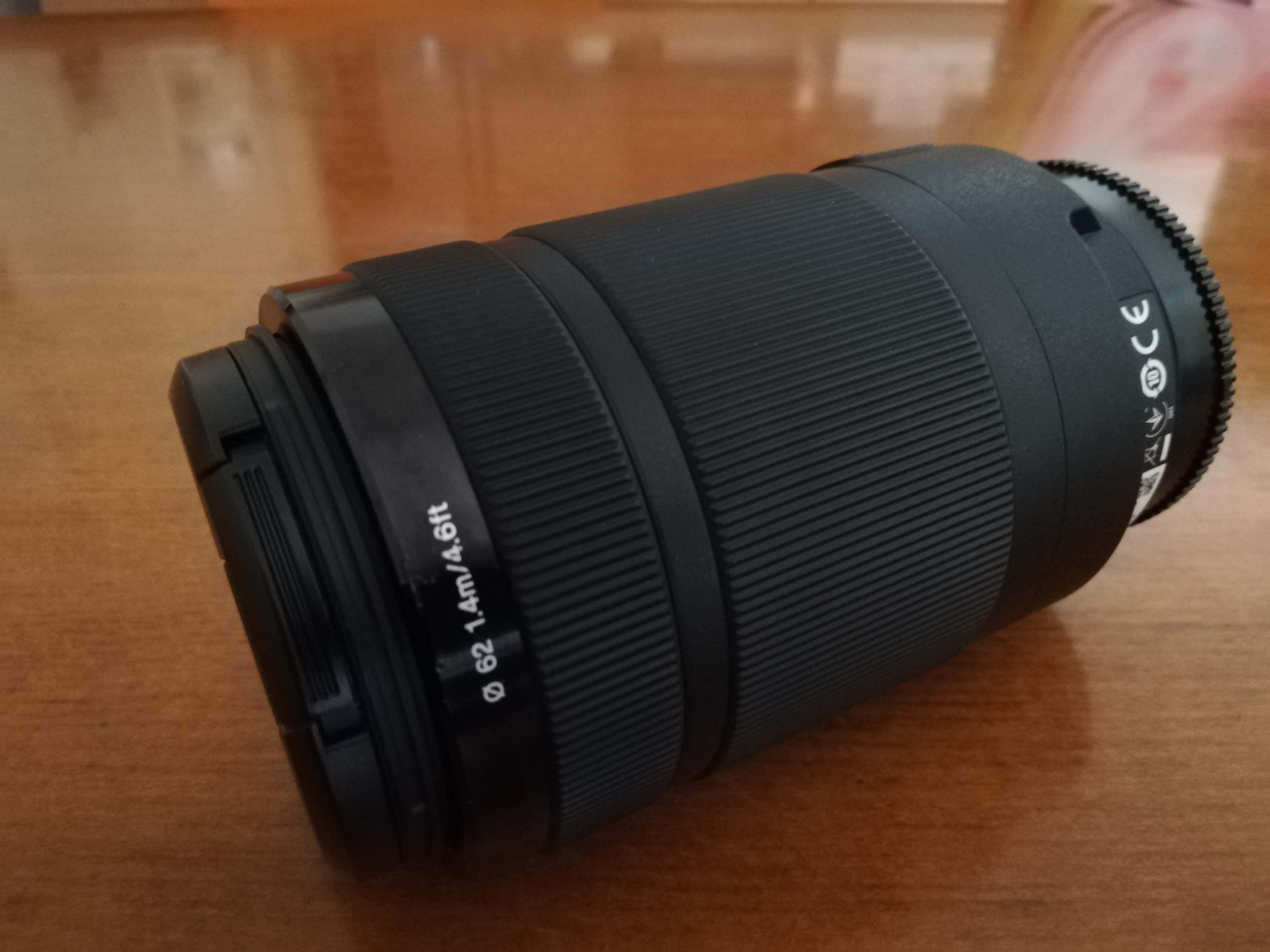カメラレンズの白化したゴムを黒くする方法