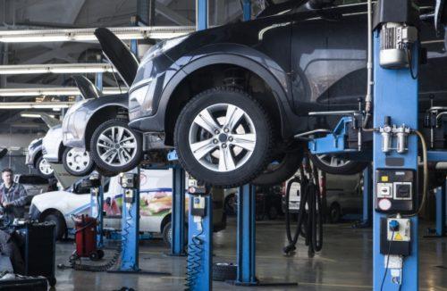 車検の有効期限を延長する2つの方法