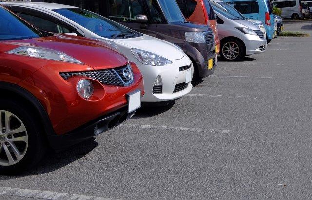 軽自動車のナンバープレートを白ナンバーにするメリットとデメリット
